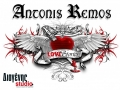 antonis_remos_10
