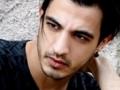 dimos_anastasiadis_3