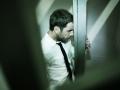 mazonakis_giorgos_viografia_diskografia_5