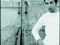 mazonakis_giorgos_viografia_diskografia_6