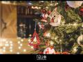 christmas_nalu