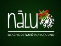 nalu_cafe