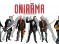onirama_1