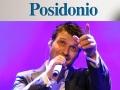 ploutarxos_posidonio