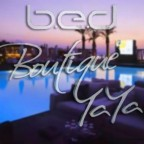 b.e.d Club Restaurant 2012 Boutique Yaya
