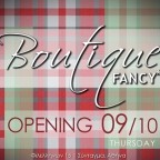 boutique_club_syntagma