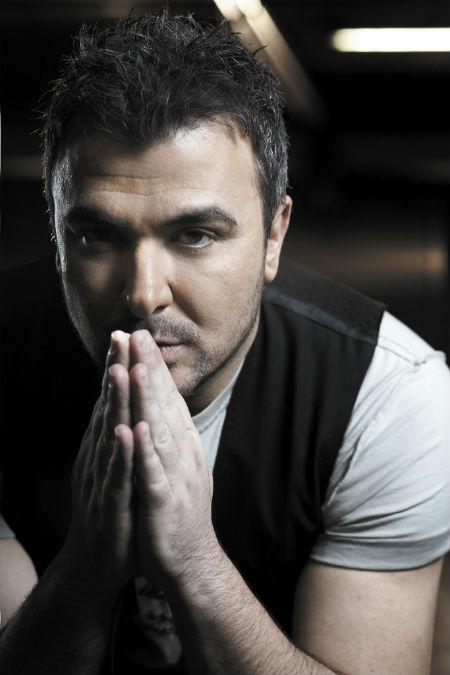 Antonis Remos viografia diskografia
