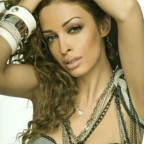 Eleni foureira biography diskografia