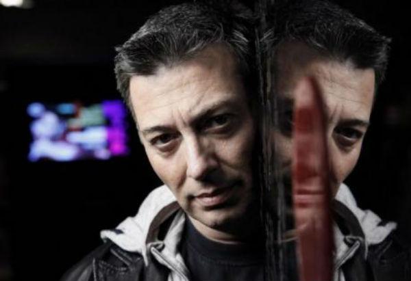 Nikos Makropoulos biography diskografia