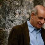 Δημήτρης Μητροπάνος Dimitris Mitropanosbiography diskografia