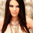 Ελεάνα Παπαιωάννου biography diskografia