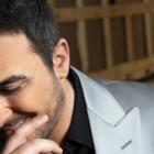 Αντώνης Ρέμος- «Δωσ' μου μια αγκαλιά»: Νέο τραγούδι σε μουσική Αντώνη Βαρδή