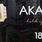 Akanthus Club καλοκαίρι 2013!!