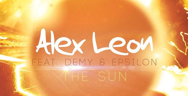 The Sun, Alex Leon Demy