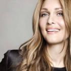 Νατάσα Θεοδωρίδου: Έρχεται με νέο video clip – «Άστα Όλα κι Έλα»