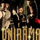 Οι Onirama στο Akanthus Summer