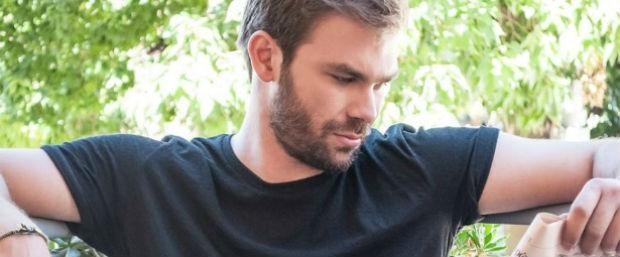 Γιώργος Σαμπάνης , Ποιον αγαπάς teaser