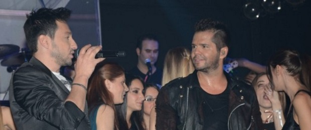 tsalikis-kalidis-central-live-clubbing