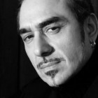 Nότης Σφακιανάκης |Έρχεται σύντομα ένα ολοκαίνουριο Video clip