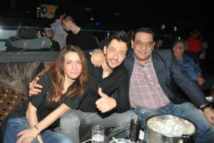 kalidis-club22