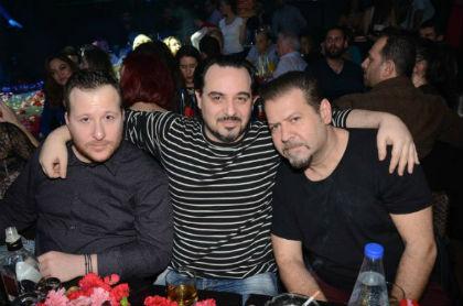 kwstopoulos-club22