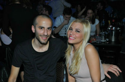 narges-club22