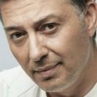 Νίκος Μακρόπουλος |Παραιτούμαι από σένα στίχοι