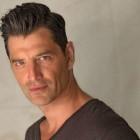 Σάκης Ρουβάς: Δείτε το νέο του video clip για το τραγούδι «Φίλα Με»