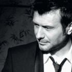"""Γιάννης Πλούταρχος: Δείτε το video clip του τραγουδιού """"Μια Καλησπέρα"""""""