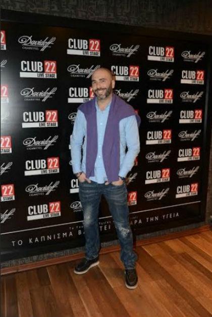 valantis-club-22