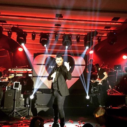 γιωργος-παπαδοπουλος-central-live