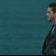Νίκος Οικονομόπουλος «Για Χίλιους Λόγους» κυκλοφόρησε το Video Clip!
