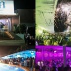 massroom-poolside-club-closed
