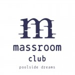 massroom-poolside-club
