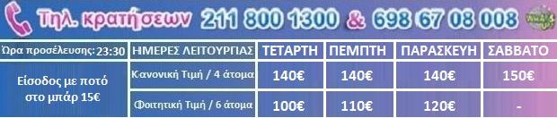 frangelico-xolidis-menidiatis-ntanta-τιμες