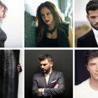 Μπουζούκια Αθήνα 2015 – 2016: Όλα τα μουσικά σχήματα εδώ!