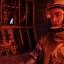 """Διονύσης Σχοινάς: Δείτε το νέο video clip του τραγουδιού """"15 Έτη Φωτός"""""""