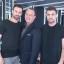 Οι celebrities που διασκέδασαν στο πάρτι του Γιάννη Καζανίδη στο Box!