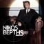 Νίκος Βέρτης στο Κέντρο Αθηνών: Πότε ολοκληρώνονται οι εμφανίσεις?